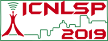 ICNLSP 2019