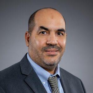 Ahmed Abdelali Keynote speaker ICNLSP 2021