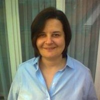 Valia Kordoni Keynote speaker ICNLSP 2021